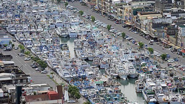 typhoon-soulik