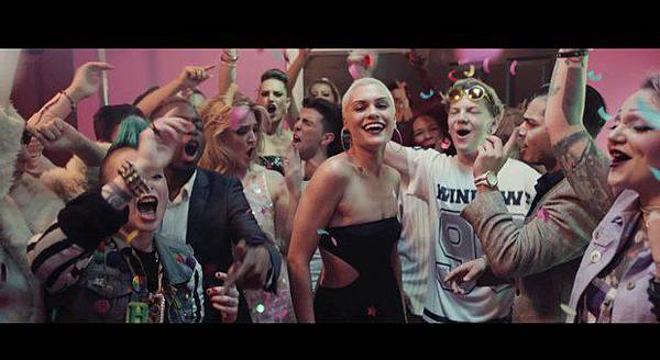 jessie-j-in-its-my-party-video