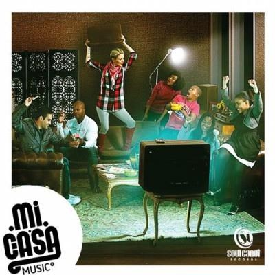 Mi-Casa-Jika-400x400