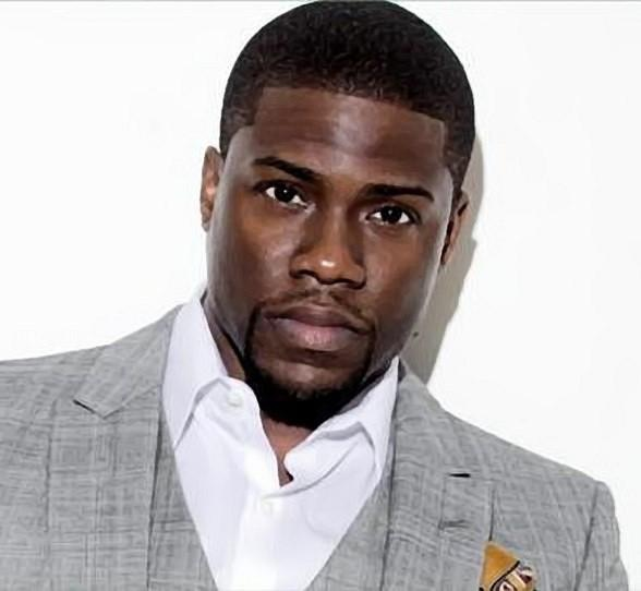 kevin-hart-3