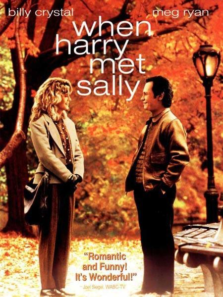 harry_met_sally