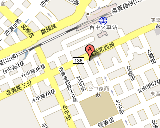 taichung_elite.png