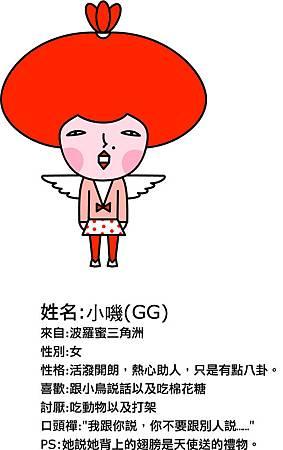 GG-3side-ok