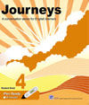 td_Journeys%2004