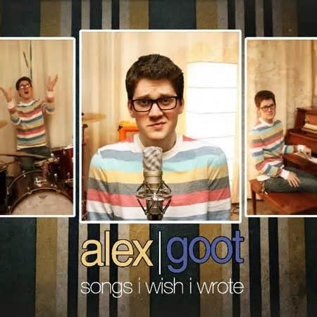 Alex Goot3