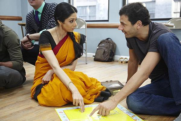 english_vinglish3