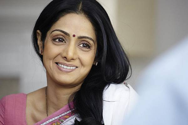 english_vinglish4