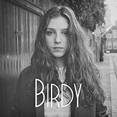birdy-skinny-love
