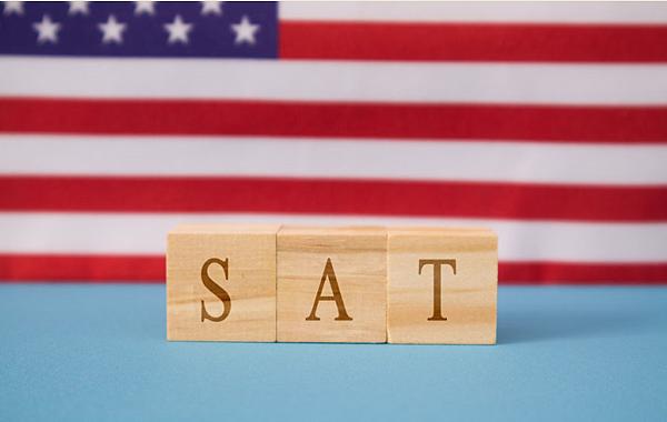 [SAT] 2021快訊!SAT官方將不再舉辦 Essay 寫作、SAT II 測驗