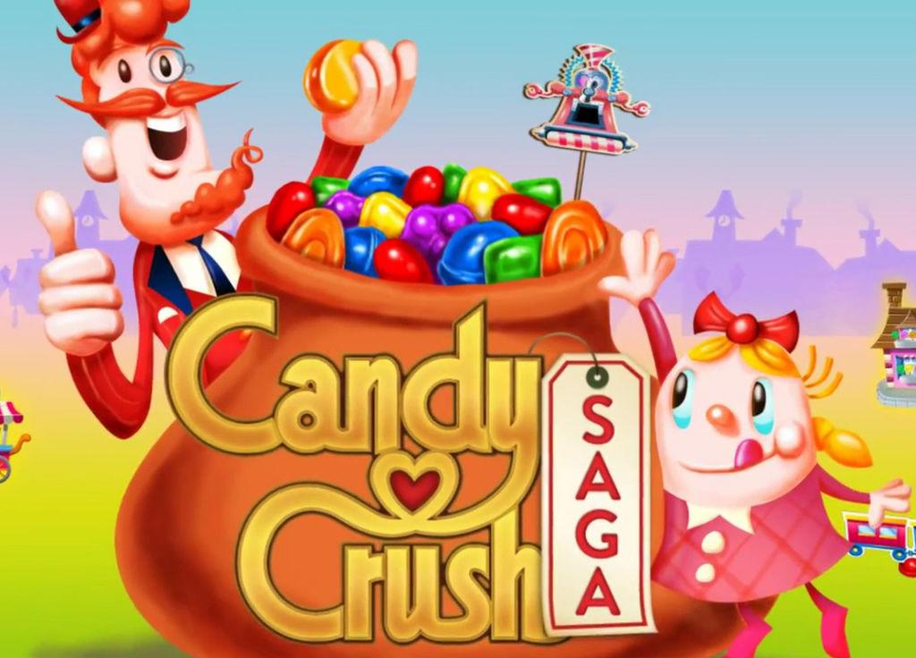 jaquette-candy-crush-saga-web-cover-avant-g-1334929525