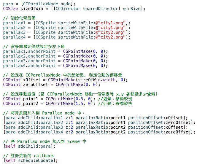 Screen Shot 2013-03-08 at 下午12.03.02