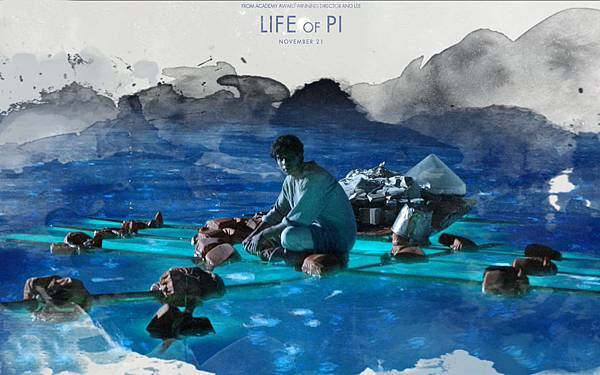 Life_of_Pi_movie_wallpapers-1680x1050.bmp-001