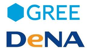 GreeDena