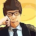 peter_chung