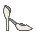 Dorsay-pump-icon0154.png