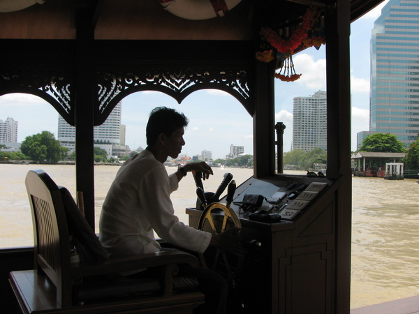 曼谷行 109.jpg