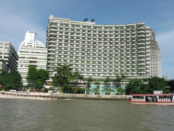 曼谷行 143.jpg