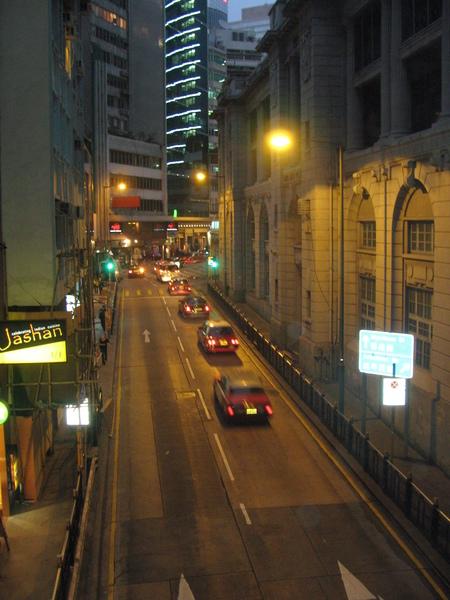 HK- 2008 027.jpg
