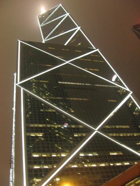 HK- 2008 102.jpg