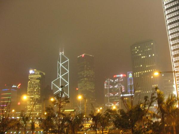HK- 2008 132.jpg