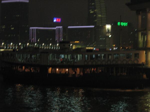 HK- 2008 141.jpg