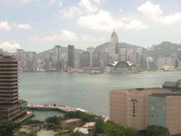 HK- 2008 192.jpg