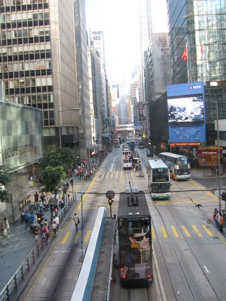 HK- 2008 200.jpg