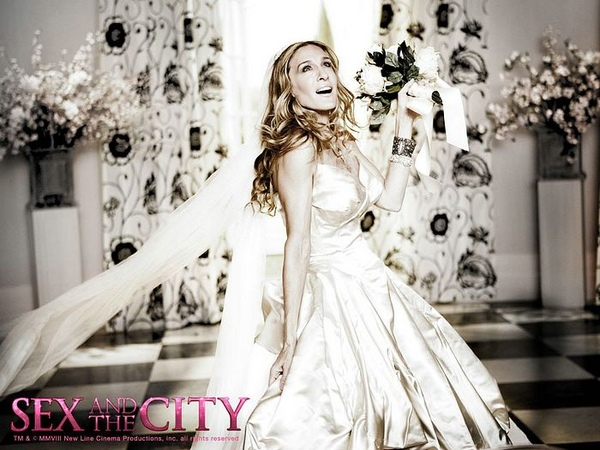 Sarah_Jessica_Parker_in_Sex_and_the_City__The_Movie_Wallpaper_1.jpg