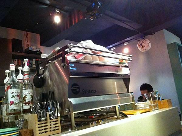 20110821 小米酒咖啡館 (2).JPG