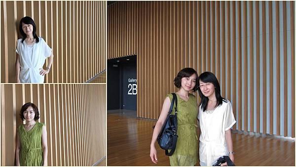201109 JP8.jpg