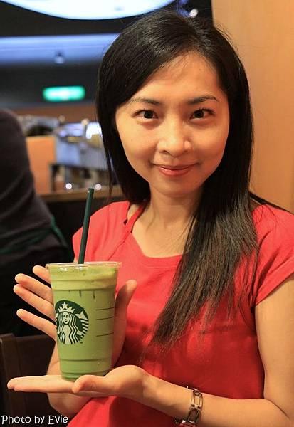 20110819 (3..).jpg