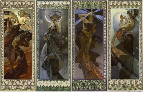 Alfons Mucha, stars.jpg