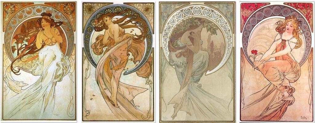 Alfons Mucha,  藝術系列.jpg