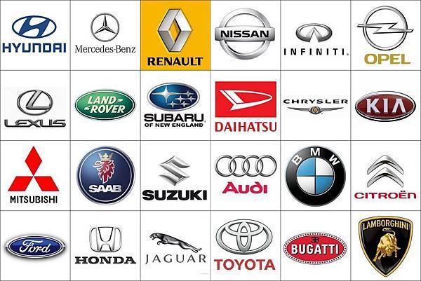 _car logo  (1).jpg