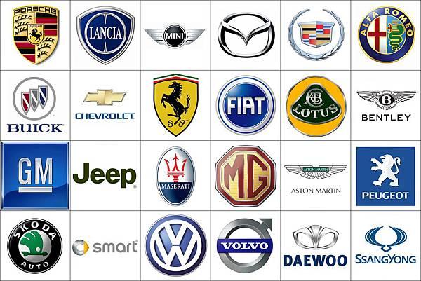 _car logo  (2).jpg