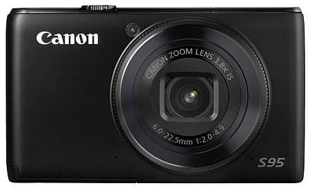 PowerShot-S95  (1).jpg