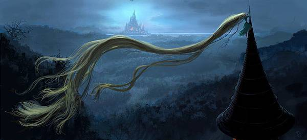 New-Tangled-Concept-Art-disney-princess-13995437-719-328.jpg