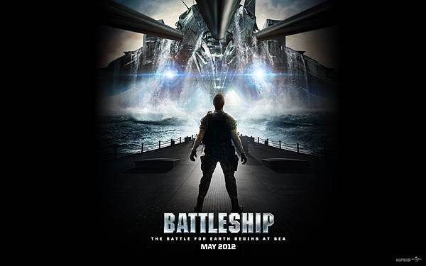 1340168085_battleship_movie_w1