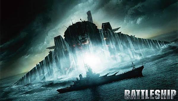 battleship_img