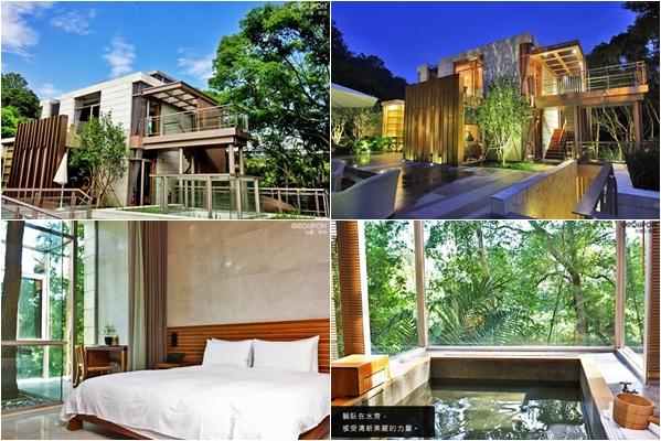 ChooArt Villa   (1)