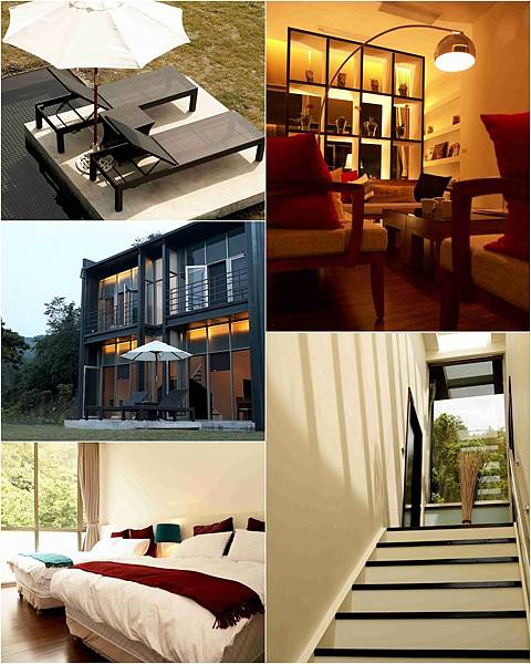 Life Villa  (1)
