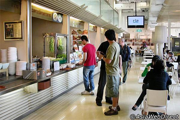 emporium-food-court