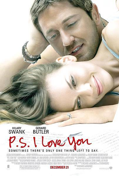 p-s-i-love-you1