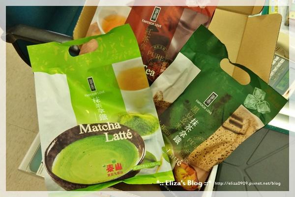 泰山抹茶 (1)00