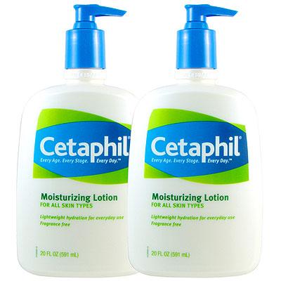 Cetaphil舒特膚 溫和乳液20oz.jpg