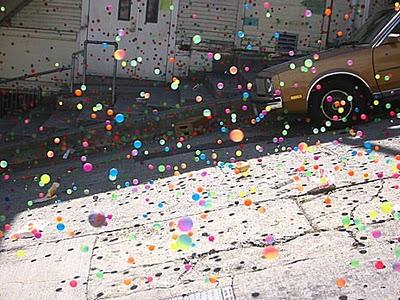 Bouncy Balls From Sony Europe.jpg