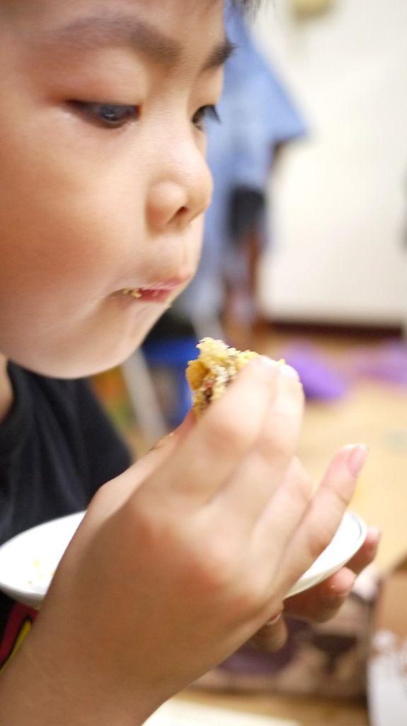 食。團購宅配。台南美味甜點.Lady Ma Ma  私房點心 幸福在甜滋味間瀰漫心田