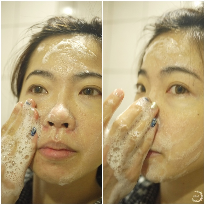 泥皂1.jpg