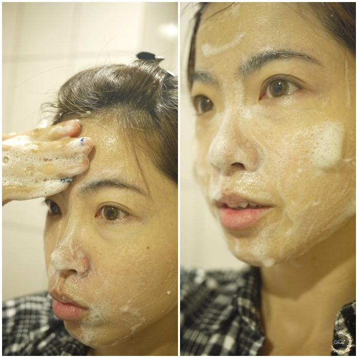 泥皂2.jpg
