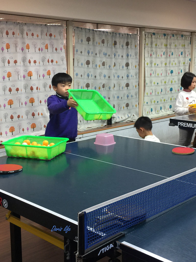 乒乓島桌球教室15.jpg